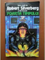 Robert Silverberg - Poarta timpului