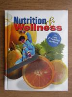 Anticariat: Roberta Larson Duyff - Nutrition and wellness