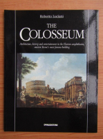 Roberto Luciani - The Colosseum