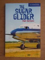 Anticariat: Rod Neilsen - The sugar glider