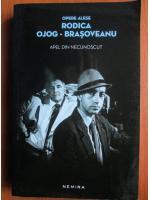 Anticariat: Rodica Ojog Brasoveanu - Apel din necunoscut