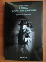 Anticariat: Rodica Ojog Brasoveanu - Enigma la mansarda