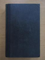 Roger Martin du Gard - Les Thibault, volumul 6. La Mort du Pere