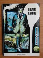 Roland Garros. Vivre d'avance