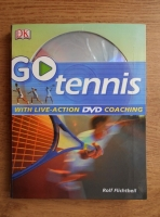Anticariat: Rolf Flichtbeil - Go tennis