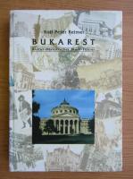 Anticariat: Rolf Peter Reimer - Bukarest