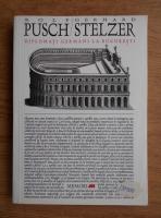 Anticariat: Rolf Pusch - Diplomati germani la Bucuresti