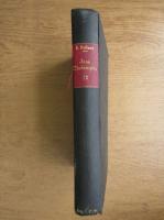 Anticariat: Romain Rolland - Jean Christophe, volumul 9. Le buisson ardent (1933)