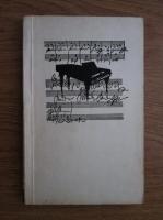 Romain Rolland - Viata lui Beethoven
