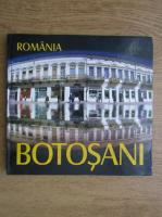 Anticariat: Romania, Botosani