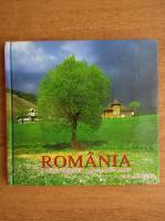 Anticariat: Romania. O amintire fotografica
