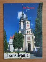 Romania. Transilvania