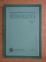 Romanian Political Science Review. Studia Politica, vol. IV, no. 2, 2004