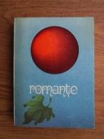 Romante