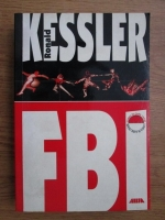 Anticariat: Ronald Kessler - F.B.I.