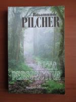 Rosamunde Pilcher - Alta perspectiva