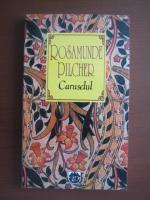 Rosamunde Pilcher - Caruselul