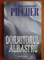 Rosamunde Pilcher - Dormitorul albastru