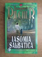 Rosamunde Pilcher - Iasomia salbatica
