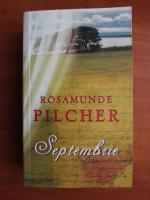 Rosamunde Pilcher - Septembrie