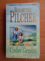 Anticariat: Rosamunde Pilcher - Under gemini