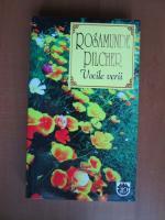 Rosamunde Pilcher - Vocile verii