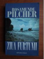 Rosamunde Pilcher - Ziua furtunii