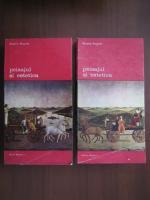 Anticariat: Rosario Assunto - Peisajul si estetica (2 volume)