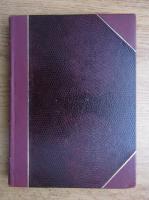 Anticariat: Roubayyat de Hafiz et d'Omar Khayyam (1921)