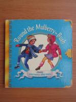 Round the Mulberry-Bush