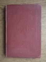 Royal Readers (1923)