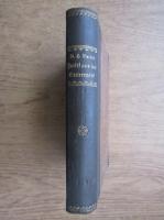 Anticariat: Rudolf Hans Bartsch - Zwolf aus der steiermark (1922)