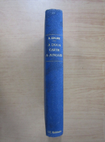 Anticariat: Rudyard Kipling - Cartea junglei. A doua carte a junglei (2 volume coligate, 1935)