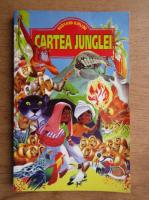 Rudyard Kipling - Cartea junglei