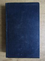 Rudyard Kipling - Kim (1948)