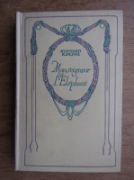 Rudyard Kipling - Monseigneur l'Elephant (1934)