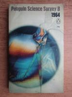 Anticariat: S. A. Barnett - Penguin Science Survey B