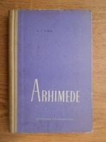 S. I. Luria - Arhimede