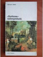 Salvatore Settis - Furtuna interpretata