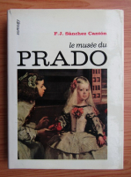 Sanchez Canton - Le musee du Prado
