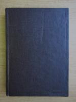 Anticariat: Sanda Marin - Carte de bucate (1959)