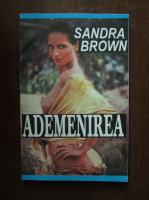 Sandra Brown - Ademenirea