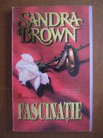 Sandra Brown - Fascinatie