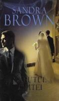 Sandra Brown - Sarutul ispitei
