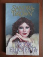 Sandra Brown - Tacere elocventa