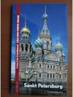 Sankt Petersburg (colectia cele mai iubite orase)