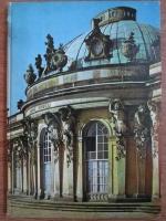 Anticariat: Sanssouci (album)