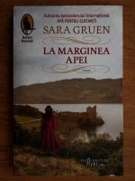 Anticariat: Sara Gruen - La marginea apei