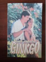 Sara Orwig - Sub copacul Ginkgo