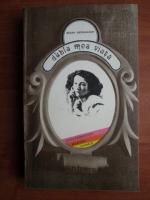 Anticariat: Sarah Bernhardt - Dubla mea viata